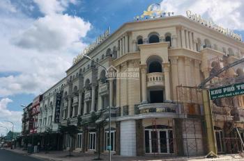 Bán nhà phố thương mại Mai Anh, Trảng Bàng, Tây Ninh