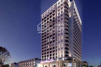 Bán gấp căn góc 2PN tầng 9 dự án The City Light Vĩnh Yên, giá ngoại giao. Hotline: 0935.628.628