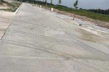 Bán đất nền dự án mới Chơn Thành giá chỉ 470tr/160m2