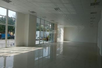 Cho thuê lô góc chân tòa chung cư 315m2 đẹp nhất Xuân La - Tây Hồ. LH 0974585078
