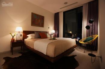 Chuyên cho thuê căn hộ Saigon Royal Quận 4, 1-2-3PN cao cấp giá tốt đúng yêu cầu. LH: 0907278386