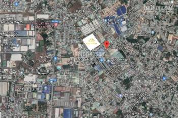 Chính chủ cần sang nhượng lô góc Icon Central giá cạnh tranh - LH: 0983.513.549