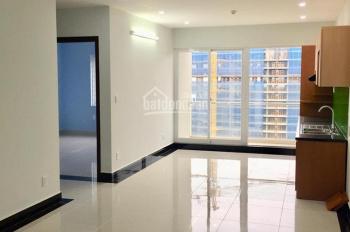 Bán căn hộ 73.3m2 Dic - Phoenix, - view biển, tầng 20. LH 0983.07.69.79