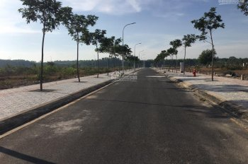 Long Tân City: Tặng ngay 1 chỉ vàng SJC cho khách hàng ký kết hợp đồng