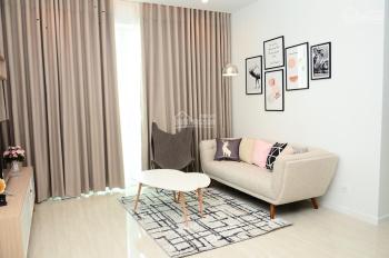 Cho thuê căn hộ Sadora 2PN, nội thất cao cấp, 20tr/tháng (Sadora, Sarina, Sarimi, giá tốt)