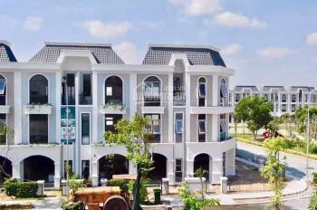 Chính thức mở bán nhà phố Phúc An City đợt 3, giá 2 tỷ/căn, sở hữu ngay vị trí vàng. LH 0931114231