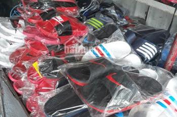 Cần sang tiệm giày dép nón mũ 160m2, An Phú, Thuận An, Bình Dương, 130 triệu. 0967.995.179