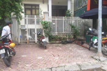 Bán đất tại Phú Mỹ, Mỹ Đình, dưới 2 tỷ, vuông vắn LH 0916850491