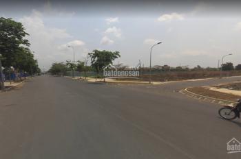 Mở bán đợt 2 đất dự án Singa City Trường Lưu, Q9, sổ riêng từng nền, 25 tr/m2, LH 0792129282