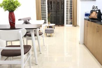 Nhà cực đẹp 3.2x11.2 - 1 lầu đúc thật, sát bên khu VIP Phan Xích Long - CHỈ 4.45 TỶ