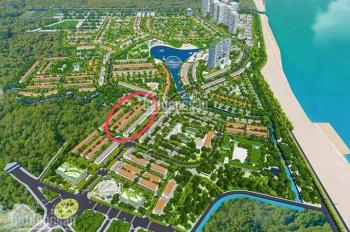 Cơ hội mua nhà Ecopark Hải Dương (Ecorivers) CĐT mở bán, mua giá gốc, vị trí đẹp. LH 0978971356
