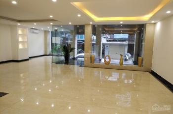 Cho thuê cửa hàng mặt phố Lạc Chính, DT 70m2, MT 11m, giá 20tr/th, nhà đẹp miễn chê. LH 0974739378