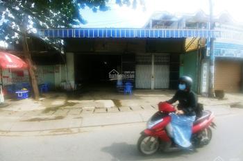 Cho thuê mặt bằng mặt tiền đường Nguyễn Duy Trinh, Quận 9 (10*30m)