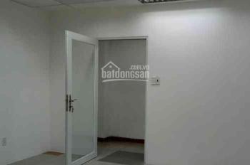 Cho thuê văn phòng Quận 1, 20m2, 16 Nam Quốc Cang