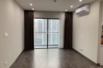 Xem nhà 247 - Cho thuê chung cư Golden Palm 85m2, 2 phòng ngủ, đồ cơ bản 12 tr/th - 0916 24 26 28
