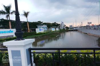 Cần bán căn Safira Khang Điền, 2PN - 2WC/69m2, giá bán chỉ 2 tỷ 075, LH: 0938 418 298