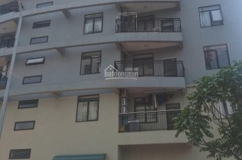 Chính chủ cắt lỗ căn góc 80m2 chung cư Sài Đồng Lake View nhận nhà ở luôn, giá chỉ 18tr/m2