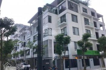 Bán suất ngoại giao liền kề 82m2 hướng Đông Nam - Thông Nhất Complex - Nguyễn Tuân
