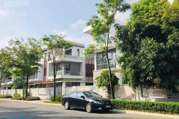 Bán gấp căn phố thương mại PhoDong Village Q2, 7,1 tỷ, T - 3L. LH 0902.802.803