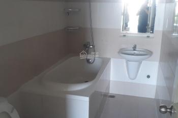 Cho thuê căn hộ lớn 2PN, Conic Garden, 82m2 6tr/tháng