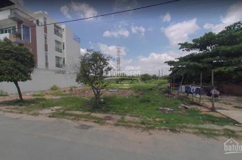 Bán đất 5x20m đường Số 6, KDC Bình Chiểu, Thủ Đức, gần cầu Bình Đức, 0906164275