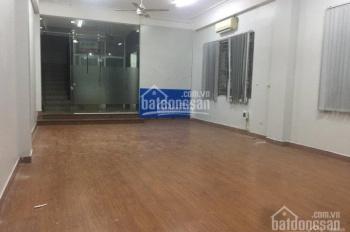 Cho thuê văn phòng Nguyễn Xiển, diện tích 80m2, giá 15tr/tháng. Liên hệ 0355937436