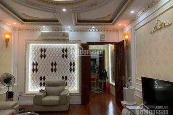Bán biệt thự liền kề Mon City, Hàm Nghi, kinh doanh, văn phòng, thang máy, 96m2, giá 22 tỷ