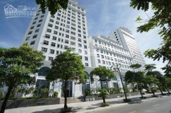 Ecocity Việt Hưng  NHẬN NHÀ Ở LUÔN- Hotline: 0964 413 199 Đk xem căn hộ mẫu,giảm 200tr khi ký HĐ