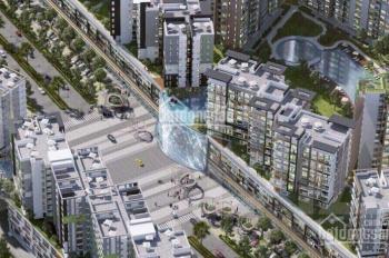 Chính chủ cần bán căn hộ Tower A5 A6 khu  Diamond Alnata Plus - mua sỉ trên 15 căn chiết khấu khủng