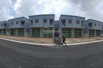 Bán gấp dãy nhà phố nằm ngay Phan Thanh Giản Bình Dương 5x20m ,giá 900tr/dãy .Lh 0932057428 My