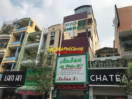 Bán nhà mặt tiền đường Ba Vân, Q. Tân Bình, DT: 5.3x13m giá rẻ nhất khu vực. LH: 0918.320.011