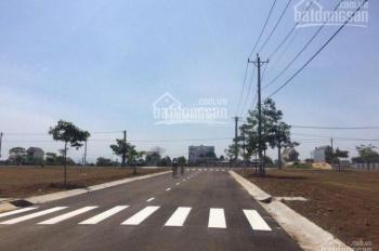 Bảo Lộc Capital Lộc Sơn nắm giữ nhiều vị trí đẹp diện tích đa dạng, giá rẻ sổ riêng: 0923.579.439