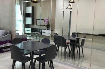 Bán chung cư The Ascent Thảo Điền, 74m2, 2PN, full nội thất, giá tốt nhất thị trường, chỉ 4,1 tỷ