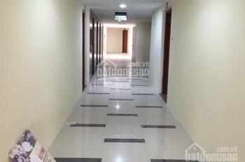 Bán căn hộ chung cư OCT5A Cổ Nhuế, diện tích: 120,2m2 giá 21 triệu/m2. Liên hệ: 0989049303