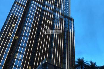 Cho thuê Sky Villa văn phòng cao cấp 388m2 thuộc tòa nhà Landmark 81, giá 462.800đ/m2.LH:0932184162