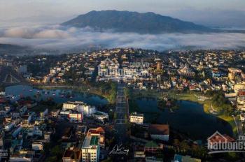 Vincom Bảo Lộc ký gửi và phân phối dự án Bảo Lộc Golden City Lộc Phát QL20 5x20m, 800tr sổ riêng