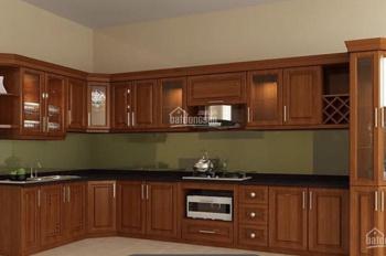 Cần tiền bán gấp căn nhà đường Võ Văn Hát, Quận 9. Nhà mới tặng nội thất cơ bản, LH: 0934347473 (th