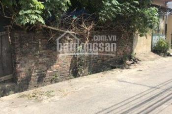 GĐ cần bán mảnh đất 50m2 tại Vĩnh Ngọc gần Đông Anh, Gần siêu DA thành phố thông minh. Giá 22tr/m2