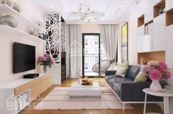 Cho thuê căn hộ Central Garden, Quận 1, 87m2, 2PN, Nội thất đầy đủ, giá 13tr/th. LH 0903309428 Thư