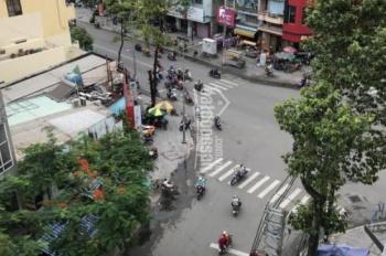 Cần tiền bán nhà mặt phố Lê Văn Khương, Quận 12. DT: 155 m2, kinh doanh siêu đẹp - LH 0938548670