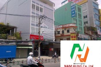 Bdsnamhung.com cần bán nhà Quận Tân Bình với nhiều diện tích khác 0933334829 (A Lực)