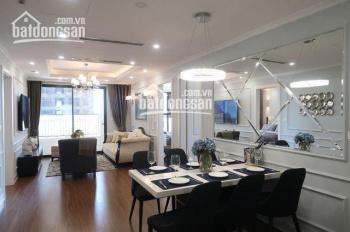 Cho thuê căn hộ Lexington (1 phòng 10tr/th, 2 phòng 14tr/th, 3 phòng 18 tr/th) nhà đẹp nội thất mới