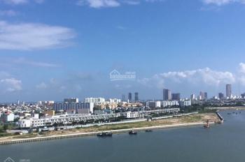 Còn duy nhất 5 căn cuối cùng phân khu shophouse Marina ven sông Hàn, CK khủng 150 tr - 0935392808