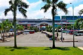 Cần bán đất P Phước Trung diện tích 100m2, giá 1.5 tỷ. 0902335395