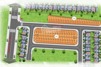 Nhà phố mặt tiền 2 phòng ngủ ở Bình Dương, sổ hồng riêng, NH hỗ trợ 70%, cam kết thuê lại 80tr/năm