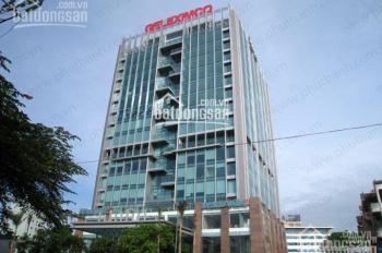 Cho thuê văn phòng tại tòa Geleximco building - 36 Hoàng Cầu. LH: 0915.963.386