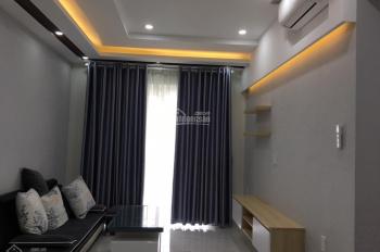 Cần bán căn hộ Sunrise City 2PN, 76m2, full nội thất, view Him Lam, giá 3.9 tỷ, LH: 0909440460