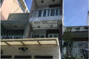 Bán nhà đường HXH Số 19, cách Phạm Văn Đồng 50m, Hiệp Bình Chánh 3 lầu, 65m2