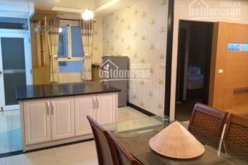 Cho thuê căn hộ cao cấp Flemington Q11, 86m2, 110m2, 2PN, full nội thất cao cấp - LH 0976009817