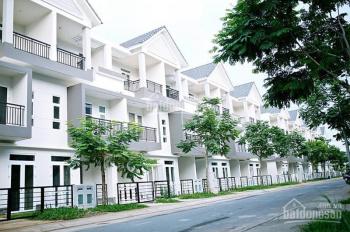 Nhận giữ chỗ khu nhà phố An Phát Luxury, Tân Phước Khánh sổ hồng riêng sang tên ngay 0765987486